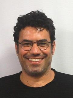 Yuval  Evri