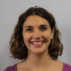 Sarah Elizabeth Gardner Fein