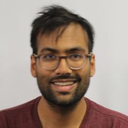 Rahul  Krishna