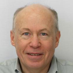 John David Chapman's picture