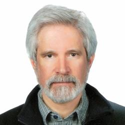 David S Katz