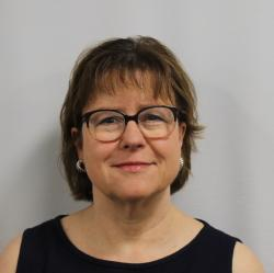 Daphne  Kenyon's picture