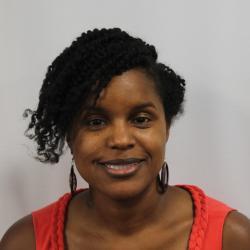 Shanee  Wangia