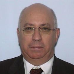 Shai  Feldman