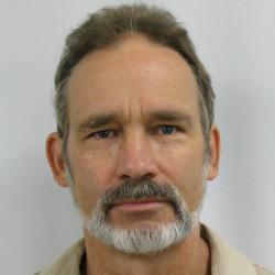 Thomas W. Clark's picture