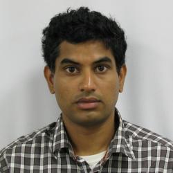 Ranjith  Anand