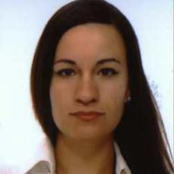 Cristina  Perez-Arranz