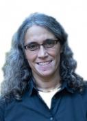 Rachel L Greenblatt