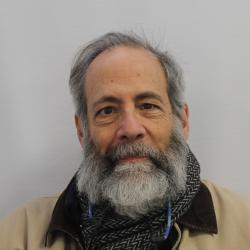 Jerry  Samet