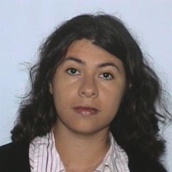 Lucia Teresa Reyes de Deu