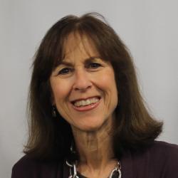Marcie F Abramson