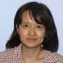 Yukimi  Nakano