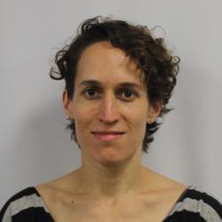 Julia R Kardon