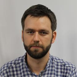 Tymon  Słoczyński