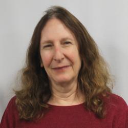 Ellen  Smith