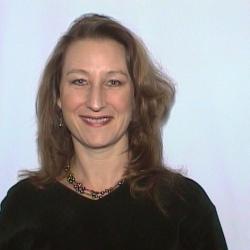 Claudia  Novack