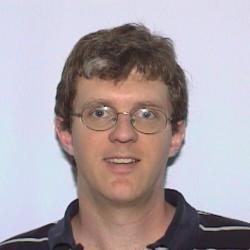 Stephen D. Van Hooser