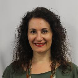 Carmelinda  Chilelli