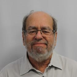 Irv  Epstein