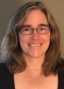 Darlene  Brooks Hedstrom