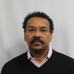 Salah M. Hassan