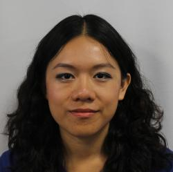 Sonia  Liang