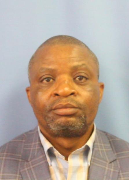 Jean Claude  Makolo Tshizubu