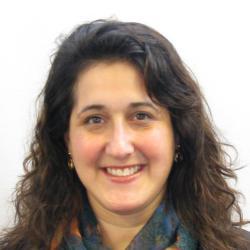 Lauren A. Dropkin