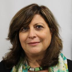 Paola  Servino