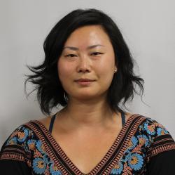 Bofang  Li