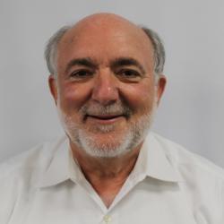 David  Ellenson