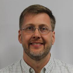 Bjorn  Markeson