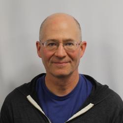 John  Plotz
