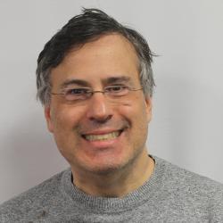 Douglas  Kirshen