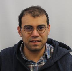 Jonathan  Touboul