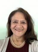 Zoila  Castro