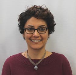 Roya  Sherafat Kazemzadeh's picture