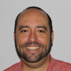 Aldo  Musacchio