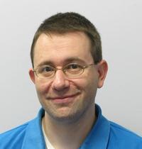 Joshua  Wiczer