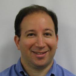 Eric  Nierenberg
