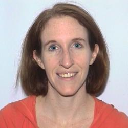 Emily J. Westover