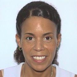 Tara M. Brown