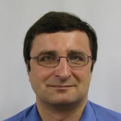 Andrey  Sivachenko