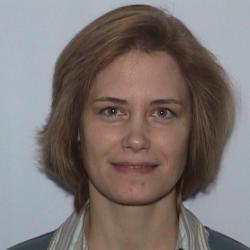 Joanne Lynn Beswick's picture