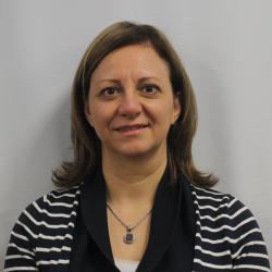 Yara  Halasa