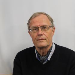 Pierre  Vanmoerbeke