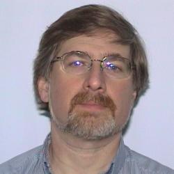 Steven  Freedman