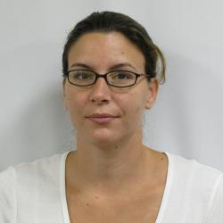 Jessica D'Angio Scherer