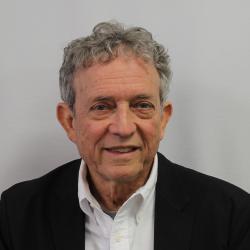 Warren  Schwartz