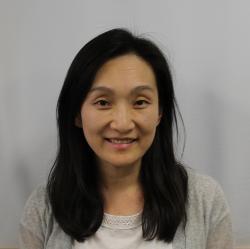 Eun-Jo  Lee